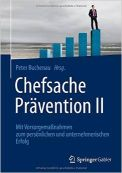 Chefsache Prävention II_angepasst